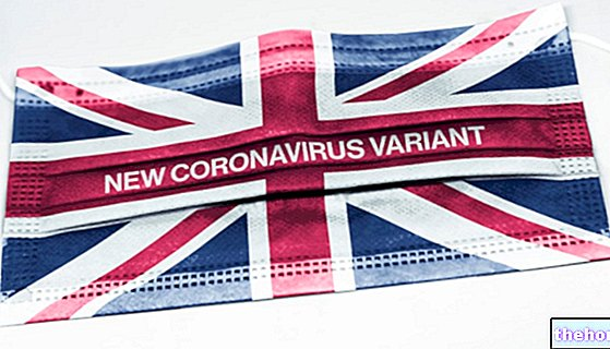 English variant SARS-CoV-2: why does it worry?